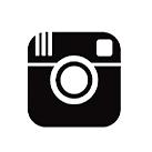 Stephanie Mercado Instagram
