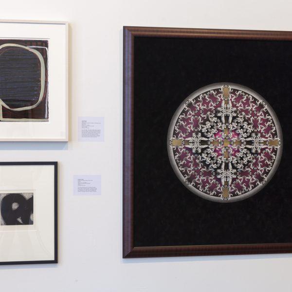 Photos courtesy Elisabeth Berezansky for IPCNY
